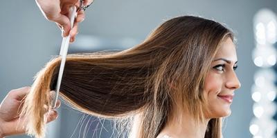 Колко от нас си дават сметка, че косата е живо продължение на нашето тяло?